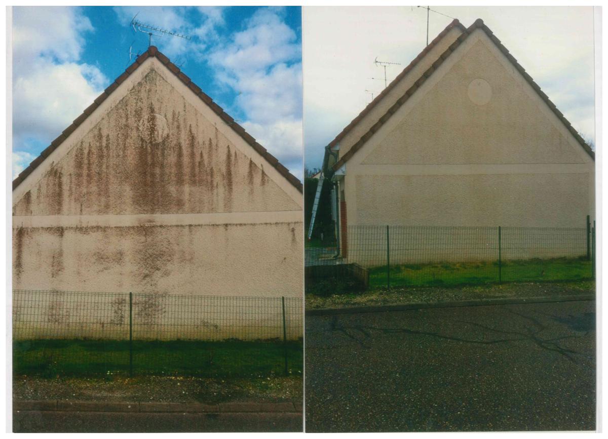 service-nettoyage-de-façade-003